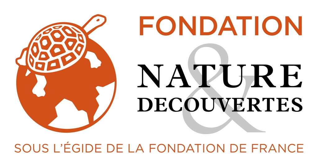 fondation-ND-H-2013-rvb