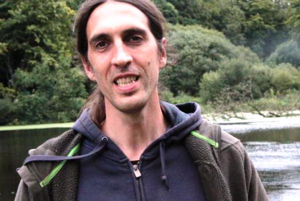 Étude sur les chauves-souris en vallée du Léguer (22)