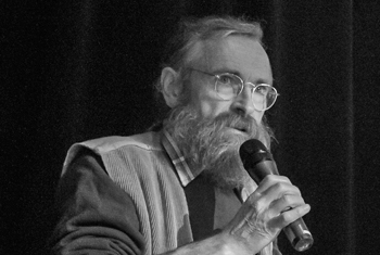Xavier Gremillet