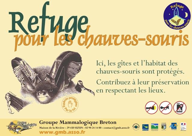 Refuge_Chauves-Souris