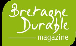 logo-bretagne-durable-300x181