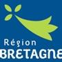 CR_Bretagne