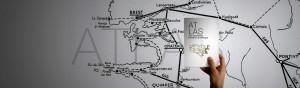 Participez à l'Atlas des mammifères terrestres de Bretagne